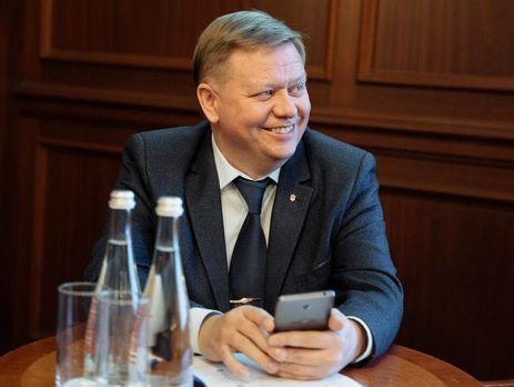 «Газпром» озвучил объем вложений денег в«Турецкий поток» и«Северный поток-2»