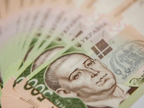 Министр финансов: Госдолг Украины в предыдущем году уменьшился до62,7% ВВП