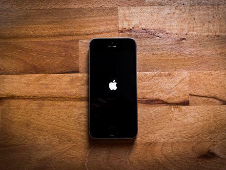 В Apple пообещали снизить цены на iPhone