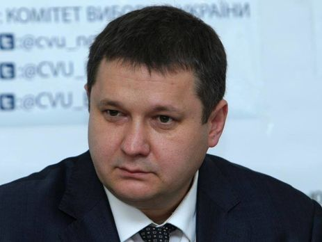 Украинские выборы на 50% финансируются за счет теневых средств - КИУ