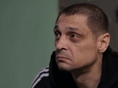 СКвозбудил уголовное дело о смерти жителя России вукраинской колонии