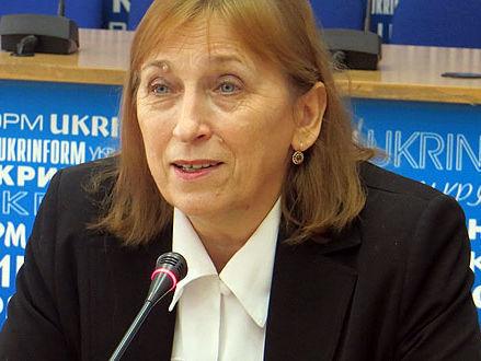 Штаб Порошенко готовит провокации намитингах Ляшко