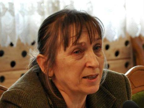 Ляшко обвинил Порошенко в«мерзости»