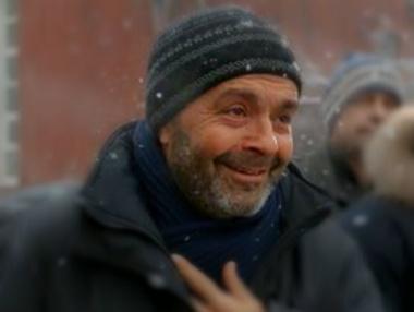 Шендерович:После таких признаний Путина ждет длительное тюремное заключение
