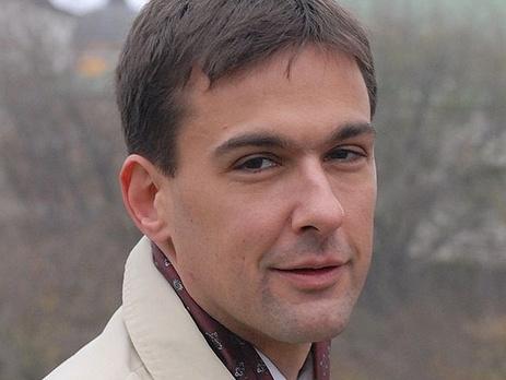 Борис Райтшустер:Кремлевское побуждение во Германии жуть сильно, лоббируют невыгодный всего лишь деньгами, так да угрозами