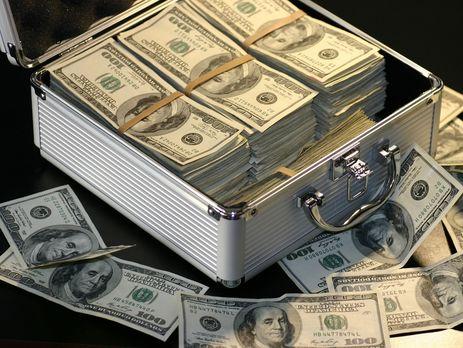 Русский посол: Иран и РФ практически отказались отдоллара при взаиморасчетах