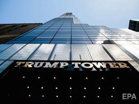 Трамп выдвинул Дэвида Мэлпаса напост руководителя Всемирного банка