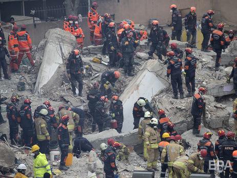 Инцидент произошел 6 февраля