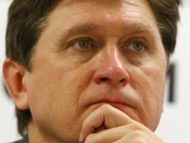 Володимир Фесенко розділив кандидатів у президенти на три ешелони
