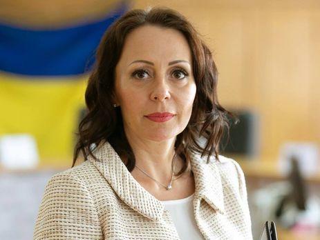 ВУкраинском государстве долги заэлектричество увеличились до33,6 млрд грн