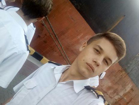 Врачи не подтвердили гепатит у военнопленного украинского моряка Эйдера – адвокат