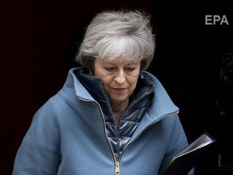 Из-за Brexit Германия может потерять более 100 тыс. рабочих мест