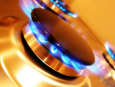 КРОУ: В течение ближайших 15 дней станет известно, насколько снизится тариф на газ