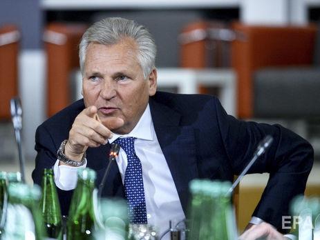 ПослыЕС утвердили компромиссные поправки кГазовой директиве европейского союза