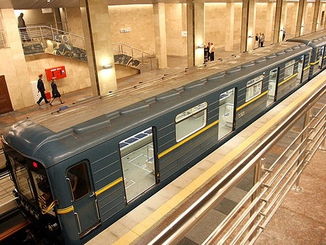Кто имеет право на безплатный проезд в метро в киеве