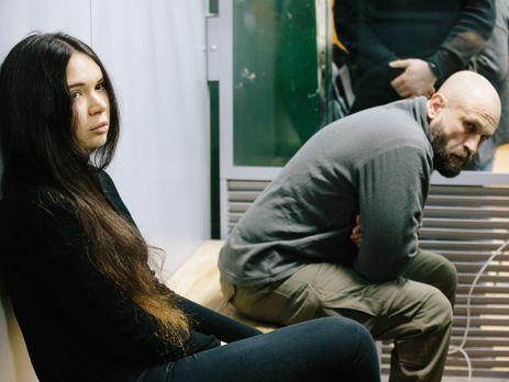 Вердикт по трагедии наСумской. Дронов сделал объявление