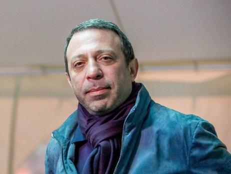 Киевская ТИК подсчитала 88% голосов на выборах мэра Киева: у Кличко - 34,59%, Березы - 7,56%, Омельченко - 7,32% - Цензор.НЕТ 2519