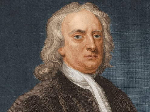 issac newton time machine Sir isaac newton on time travel i hope this famous phrase was said by the famous scientist who wrote up the theory of gravity, sir isaac newton.