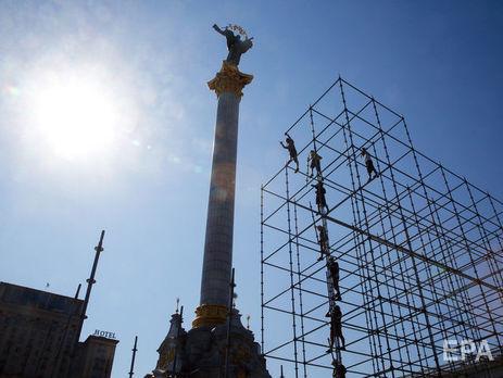 Большинство украинцев чувствуют ухудшение уровня жизни— опрос