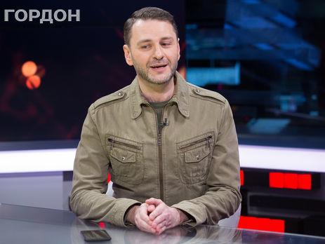Стали известны новые ведущие премии МУЗ-ТВ
