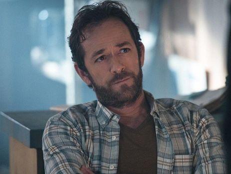 съемки четвертого сезона сериала ривердейл приостановили в