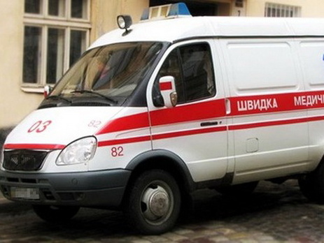 Пермь отзывы о работе врача