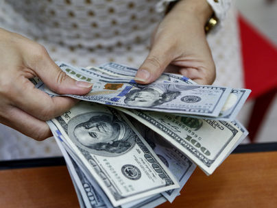 НБУ встановив курс валют на 11 березня