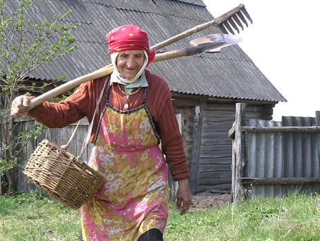 Картинки по запросу сельские женщині украині