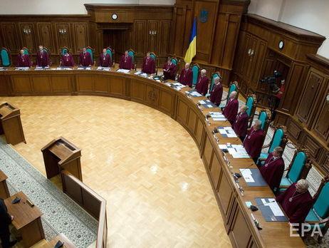 Порошенко несомненно поможет Константинополю купить недвижимость вУкраинском государстве