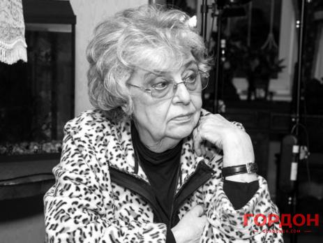 Алла Борисовна Киреева, 1933 2015 годы