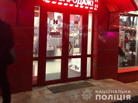 """На территории Бориспольского района и прилегающих регионов ввели операцию """"Сирена"""""""