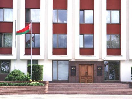 Посол Бабич: никто непредлагал Белоруссии войти всостав РФ