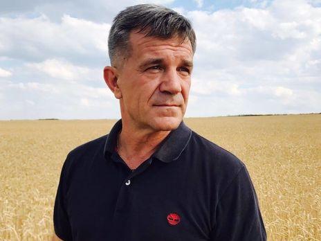 7 березня суд заарештував Костанчука
