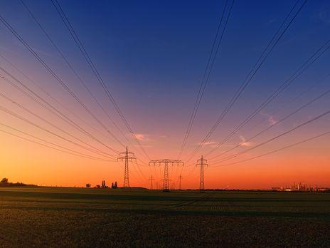 В Украине реформируют рынок электроэнергии