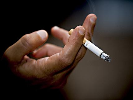 Решение суда табачные изделия сигареты оптом подделка