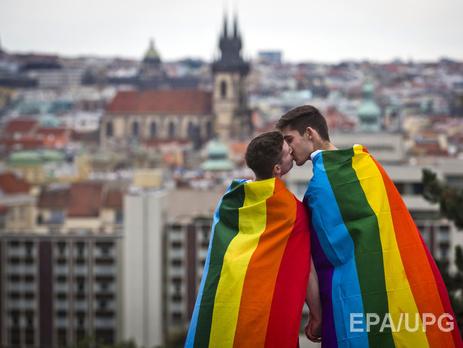 Чешский охотник на парней гей фото 664-374