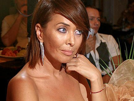 Владимир Фриске: Жанна три месяца лежала в коме - НТВ