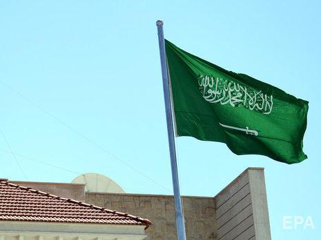 В ближайшее время Саудовская Аравия завершит строительство первого атомного реактора
