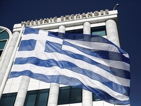 Греция обратилась запомощью вмасштабах Европейского механизма стабильности