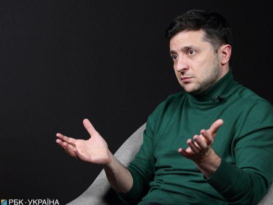 362f7ac4ff77fe Google Новини - Організація українських націоналістів - Останні