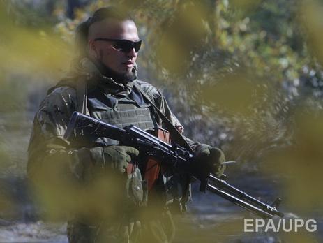 смотреть боевик российский: