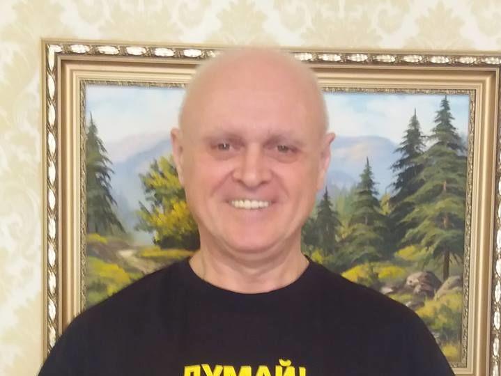 В команде Зеленского пообещали найти виновников сдачи Крыма и поражени