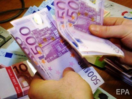 ЦБ вводит в оборот новые банкноты чтобы сэкономить на печати денег ... | 348x464