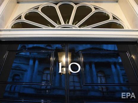 Британские министры хотят максимально ограничить влияние России и Китая в Великобритании