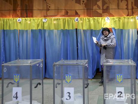 Партии Порошенко и Кличко объединятся для участия в местных выборах
