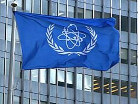 МАГАТЭ может разрешить Ирану самому проверять собственный объект вПарчине