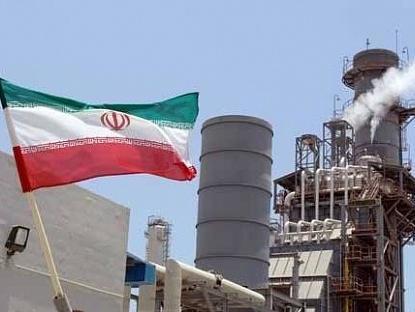 Иран намерен повышать нефтедобычу