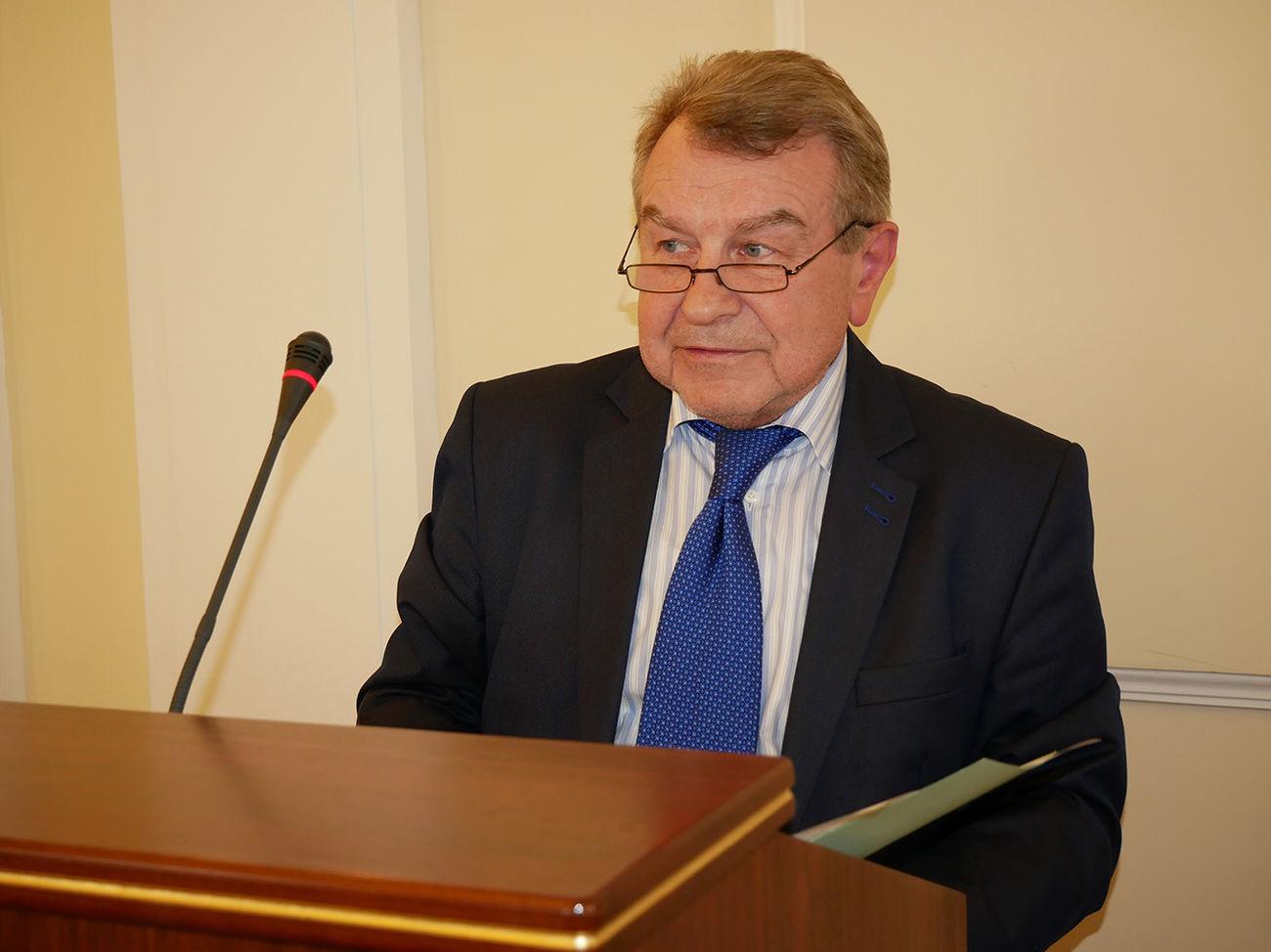 Картинки по запросу Помер Юрій Богуцький