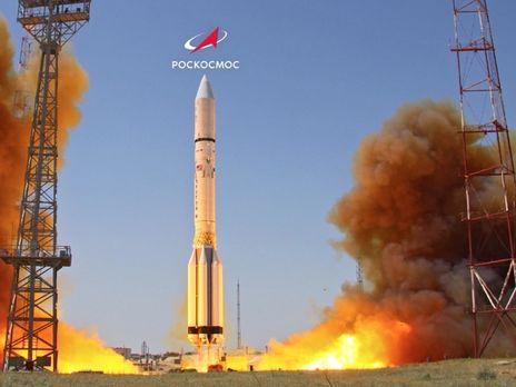 """НДІ КП є провідним підприємством """"Роскосмосу"""" з контролю радіоелектронної апаратури космічних апаратів до іонізувальних випромінювань космічного простору"""
