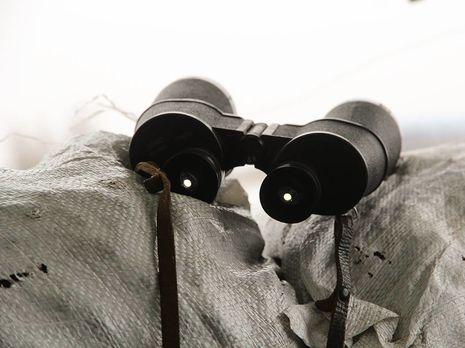 Штаб ООС: На каждый обстрел противник получал адекватный ответ